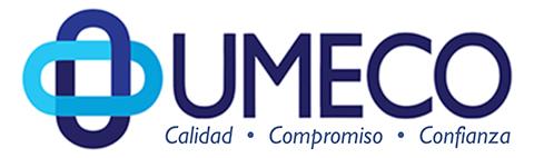 Umeco - CCC - website